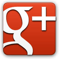 Google+ Local How to