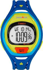 Мужские <b>часы</b>, купить мужские наручные <b>часы</b> по выгодной цене ...