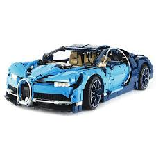 <b>LP</b> - <b>20086 Technology</b> Series Super Sports Car Building Block ...