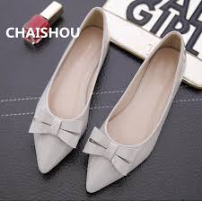 Cheap <b>Women's Flats</b>, Buy Directly from China Suppliers ...