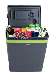 Mystery MTC-22 | Car Refrigerators | Refrigerators & Freezers ...