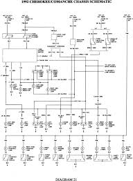 2005 jeep grand cherokee remote start wiring 2005 remote start wiring diagram wiring diagram schematics on 2005 jeep grand cherokee remote start wiring