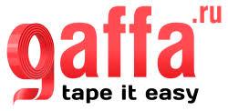 Gaffer <b>Tape</b> - профессиональный тейп, <b>клейкая лента</b> на ...