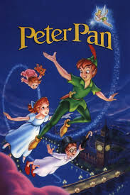 peter pan group post literature in the digital era ppc
