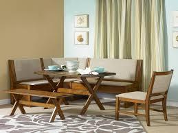 image of amazing breakfast nook furniture ideas breakfast nook furniture ideas