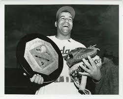 horsehide trivia close but incorrect guesses on roy campanella