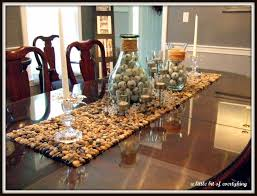 Dining Room Settings Dining Room Table Settings Home Design Ideas