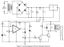 circuit diagram  google and electric on pinterest
