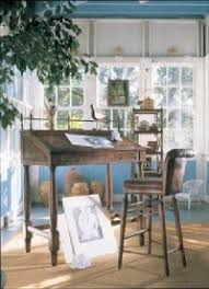 home office decorating ideas natural lighting home office