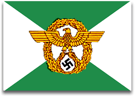 Image result for GESTAPO LOGO