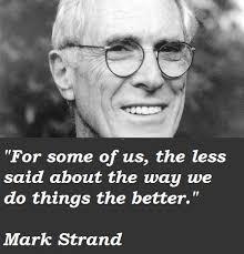 Strand Quotes. QuotesGram via Relatably.com