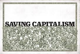american capitalism s great crisis and how to fix it com