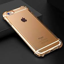 for iPhone 8 Case,360 Degree Airbag DropProof Soft ... - Amazon.com