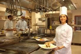resume sample for kitchen manager sample resume service resume sample for kitchen manager operations manager resume sample resume taught 20 cooks for the restaurant s