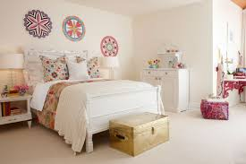 stylish small cute bedroom ideas with tile window beside single bed and and cute bedroom ideas bedroom teen girl rooms cute bedroom ideas