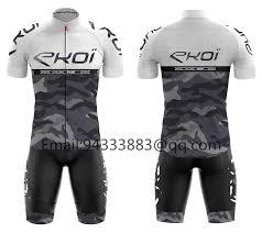 FRENESI women cycling skinsuit summer sports <b>triathlon suit</b> ...