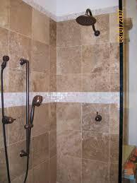 bronze bathroom hardware