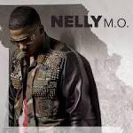 M.O. album by Nelly