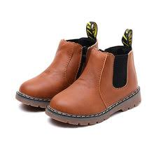 Top Selling <b>Children</b> Shoes Reviews - Online Shopping Top Selling ...