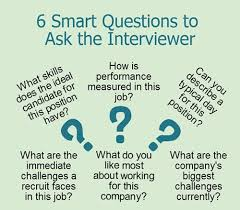 sample job interview questions and best interview answers all sample job interview questions and answers