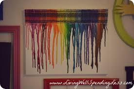 decorating bedroom houses  diy childrens bedroom ideas easy room decor childrens bedroom decor b