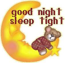 Bildergebnis für bilder good night free