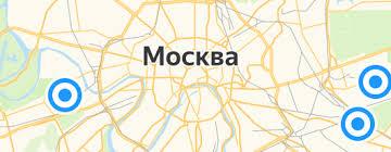 «<b>Патчи для проблемной</b> кожи Etude house до 10 тысяч рублей ...