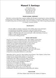 resume templates for truck drivers  seangarrette cobus driver heavy truck driver resume resumecompanioncom   resume templates for truck drivers