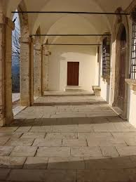 images flagstone floor pinterest images ancient french floors flagstone flooring oiba homes and interio