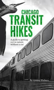 <b>Chicago Transit</b> Hikes | Belt Publishing