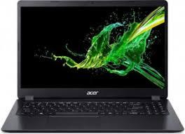 Ноутбук <b>Acer Aspire A315</b>-<b>42</b>-<b>R4PU</b> NX.HF9ER.03A — Acer купить ...