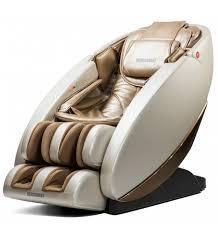 <b>Массажное кресло YAMAGUCHI Orion</b>