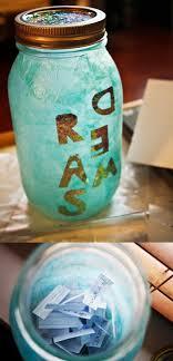 jar crafts home easy diy: teens room  cute diy mason jar crafts diy projects for teens regarding teens room