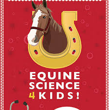 Image result for equine science games rutgers