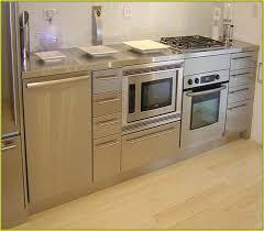 appealing ikea varde: ikea varde kitchen island with drawers