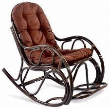 Заказать <b>кресла</b>-<b>качалки</b> для дачи по недорогой цене в Москве ...