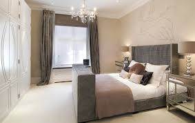 Small Double Bedroom Designs 17 Exceptional Bedroom Designs With Beige Walls