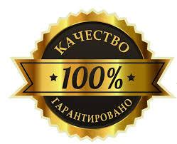 <b>Постельное белье</b> НОРДТЕКС: официальный сайт | интернет ...
