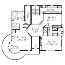 Country House Plans   Victorian Home Plans M      PolyvoreCountry House Plans   Victorian Home Plans M