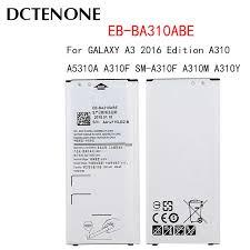 <b>DCTENONE</b> EB464358VU battery For <b>Samsung</b> Galaxy mini 2 ...