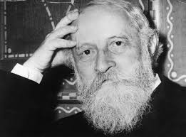 Martin Buber. Answers.com ReferenceAnswers. Home; Search; Settings; Top Contributors; Help Center ... - 3324876