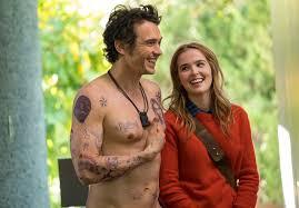 """Résultat de recherche d'images pour """"the boyfriend film 2017"""""""