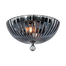 <b>Светильник потолочный Divinare</b> LIANTO <b>4001/03</b> PL-2