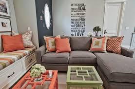 storage bench for living room: living room storage ideas storage bench benches living room
