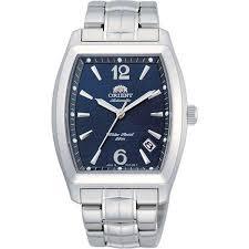 <b>Часы Orient ERAE002D</b> (FERAE002D) купить в Казани, цена ...