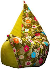 Кресло-мешок <b>Подушка</b>