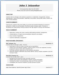 ideas about resume template download on pinterest   resume    nuvo entry level resume template