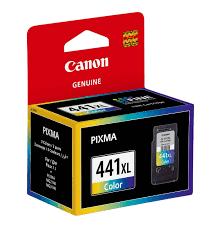 Картриджи <b>Canon</b> лазерные и струйные, оригинальные и ...