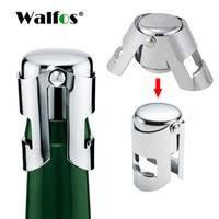 Find All China Products On Sale from <b>Walfos</b> Industrial Company ...