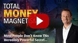 Image result for money magnetism images